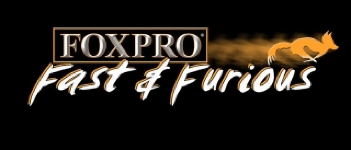 FOXPRO Fast & Furious next episode air date poster
