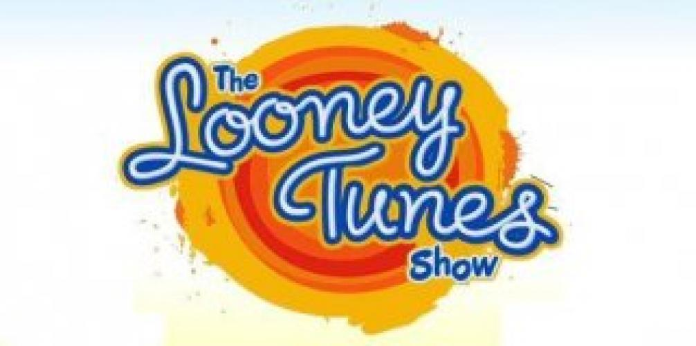 The Looney Tunes Show next episode air date poster