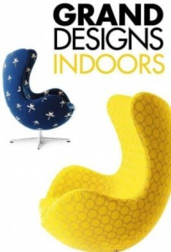 Grand Designs Indoors next episode air date poster