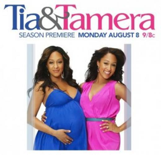 Tia & Tamera next episode air date poster