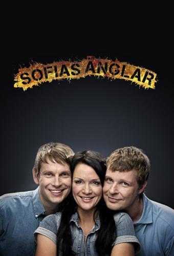 Sofias änglar next episode air date poster