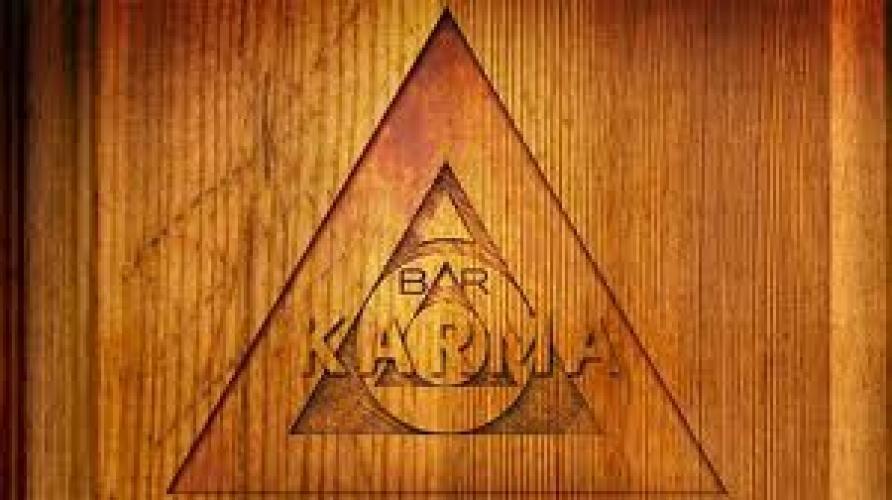 Bar Karma next episode air date poster