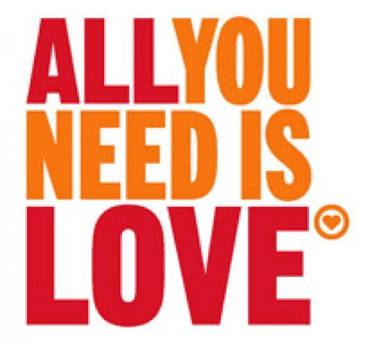All You Need Is Love next episode air date poster