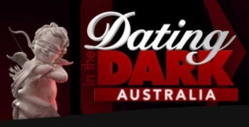 dating in the dark australia cast Digg is the homepage of the internet, featuring the best articles, videos, and original content that the web is talking about right now.