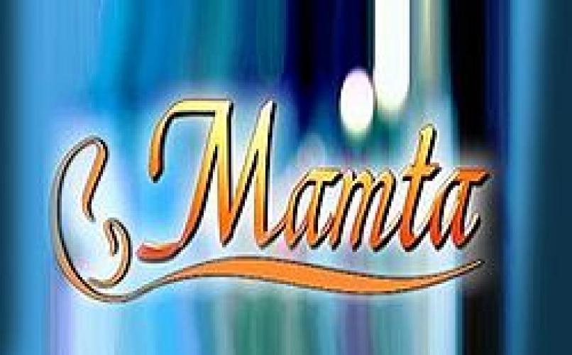 Mamta next episode air date poster