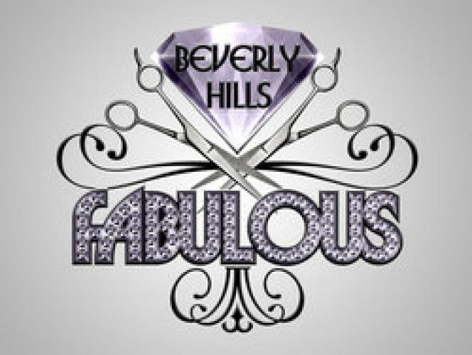Beverly Hills Fabulous next episode air date poster