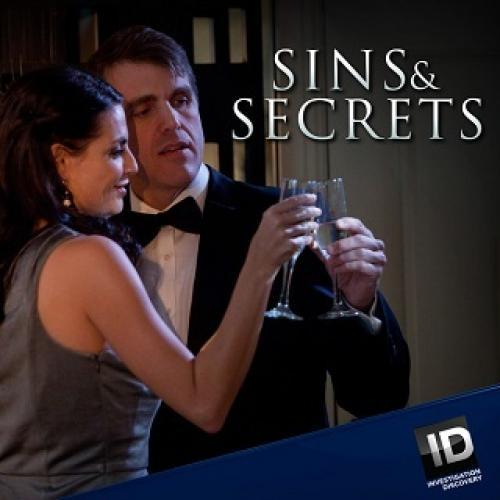 Sins & Secrets next episode air date poster