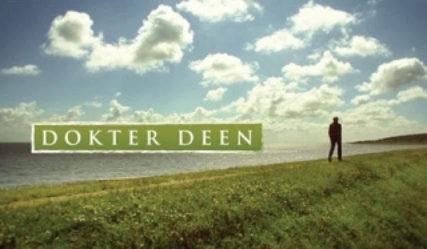 Dokter Deen next episode air date poster