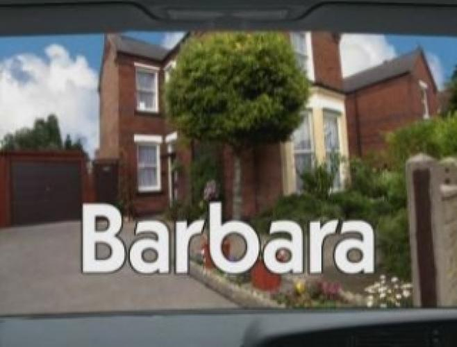 Barbara next episode air date poster