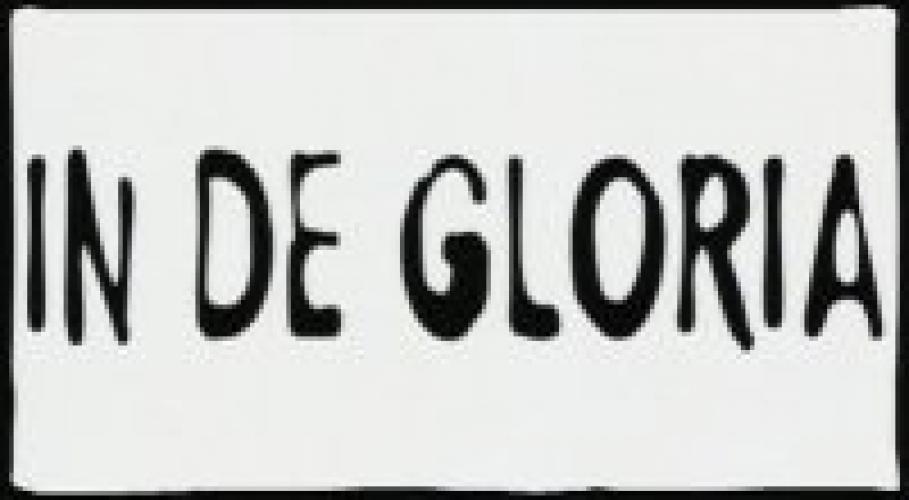 In De Gloria next episode air date poster