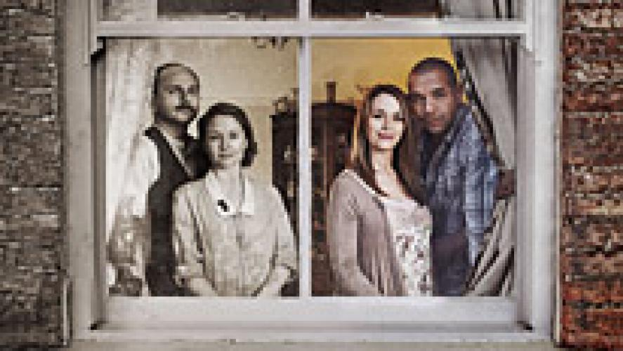 32 Brinkburn Street next episode air date poster