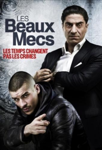 Les beaux mecs next episode air date poster