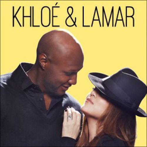 Khloe & Lamar next episode air date poster