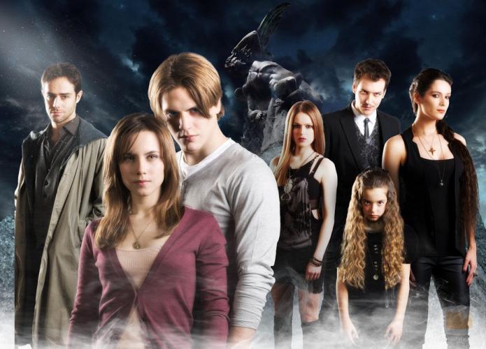 Angel o Demonio next episode air date poster