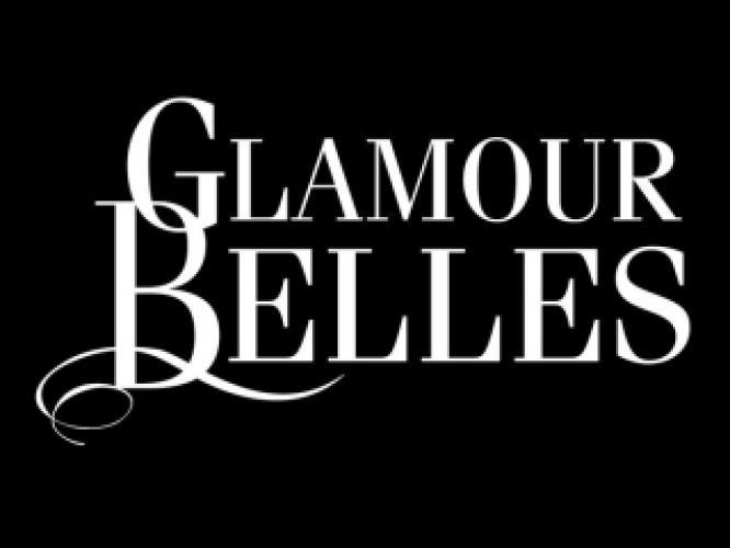 Glamour Belles next episode air date poster