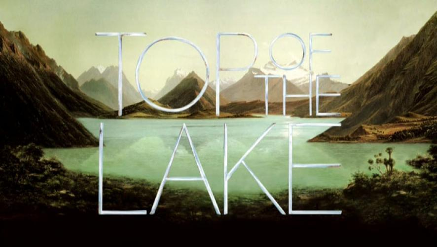 Top Of The Lake next episode air date poster