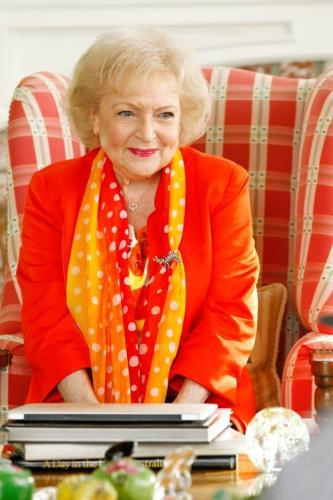 Betty White's Off Their Rockers next episode air date poster