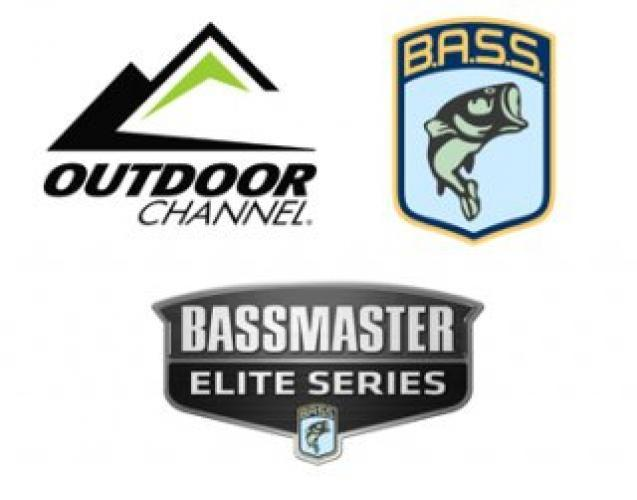Bassmasters next episode air date poster