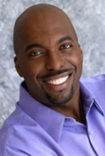 Game On! With John Salley next episode air date poster