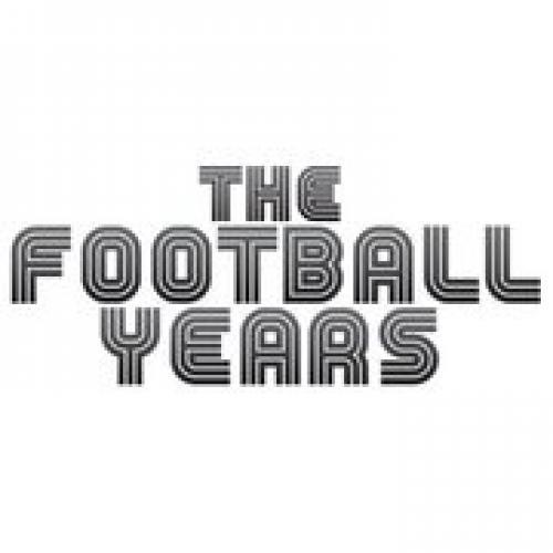 The Football Years (2010) next episode air date poster