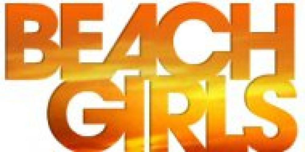 Beach Girls next episode air date poster