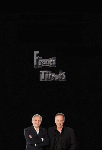 Les Francs Tireurs next episode air date poster