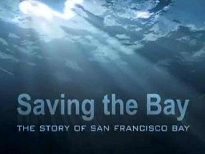 Saving the Bay next episode air date poster