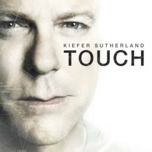 Touch next episode air date poster
