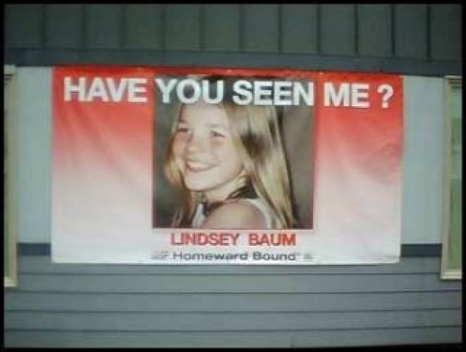 Vanished with Beth Holloway next episode air date poster
