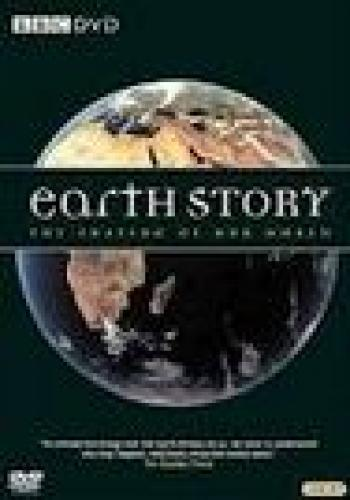Earth Story next episode air date poster