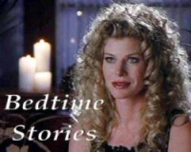 Erotic stories of tv shows