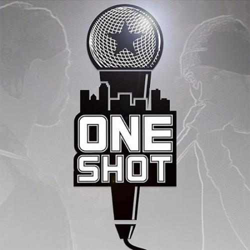 One Shot next episode air date poster