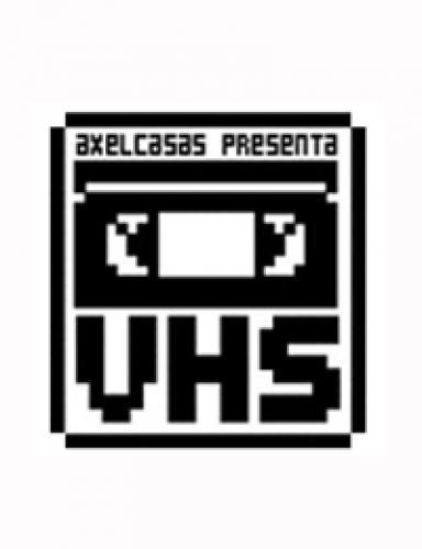 VHS next episode air date poster