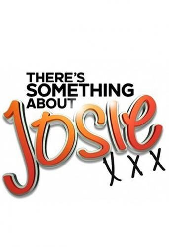 There's Something About Josie next episode air date poster