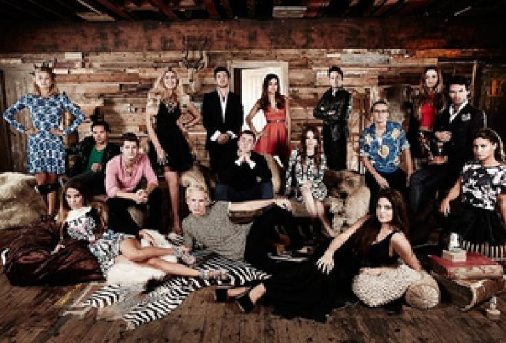 Made in Chelsea next episode air date poster