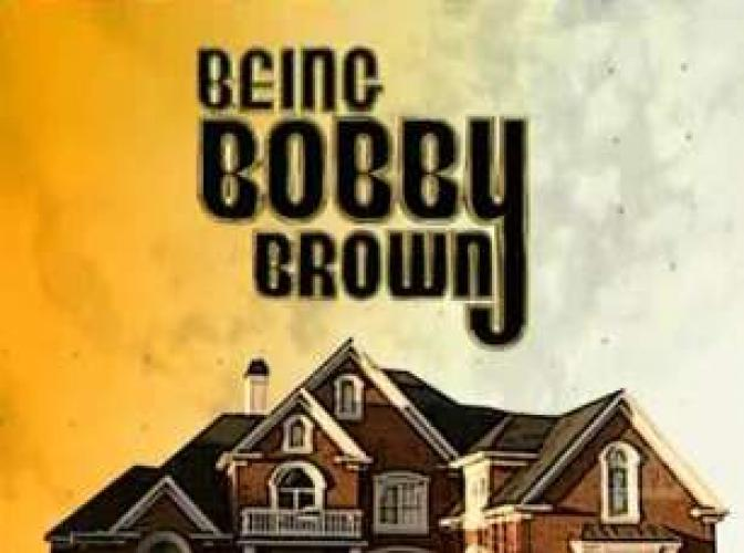 Being Bobby Brown next episode air date poster