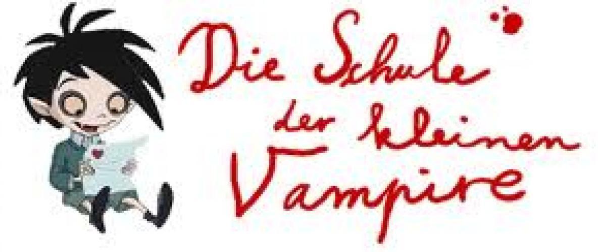 Die Schule der kleinen Vampire next episode air date poster