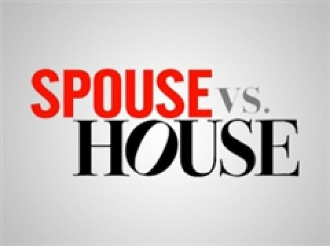 Spouse vs. House next episode air date poster