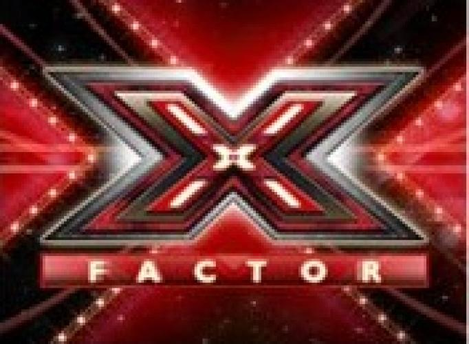 X Factor Romania next episode air date poster