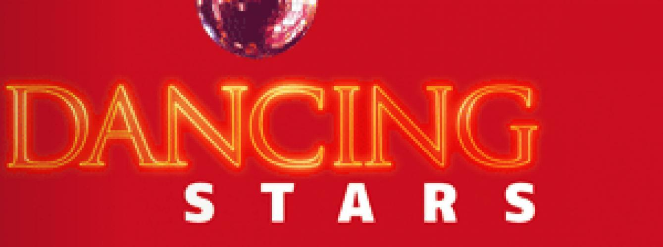 Dancing Stars (AT) next episode air date poster