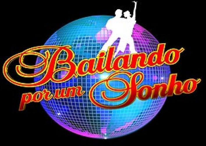 Bailando por um Sonho next episode air date poster
