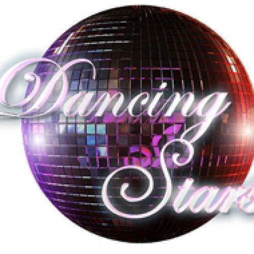 Dancing Stars (BU) next episode air date poster