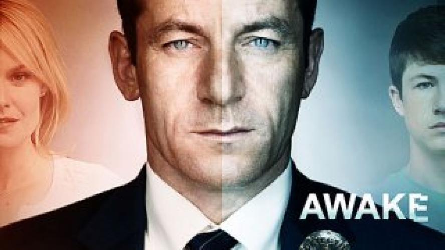 Awake next episode air date poster