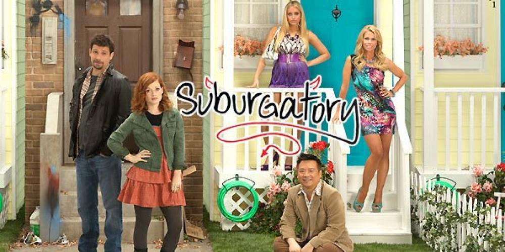 Suburgatory next episode air date poster