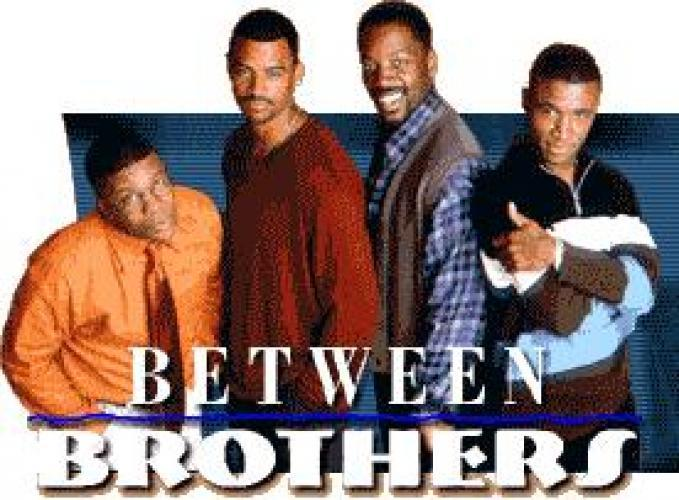 Between Brothers next episode air date poster
