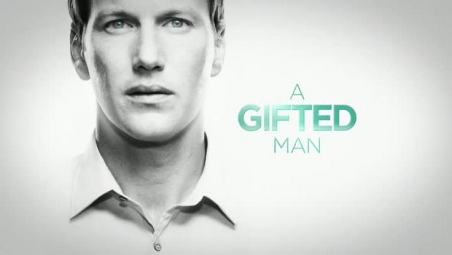 A Gifted Man next episode air date poster