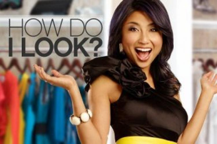 How Do I Look?: The Search for the Worst Dressed in America next episode air date poster