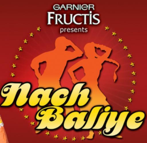 Nach Baliye next episode air date poster