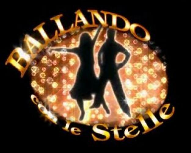 Ballando con le Stelle next episode air date poster