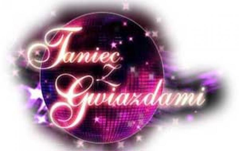 Taniec z gwiazdami next episode air date poster